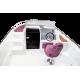 COASTER 640 SD