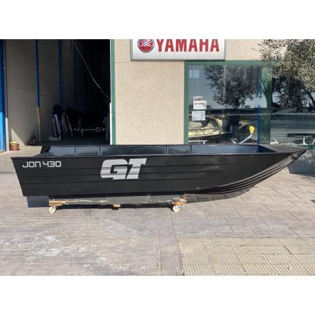 GT JON 430